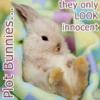 zhie: (bunny)