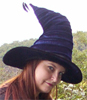 rootofnewt: (witch)
