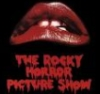 aidenonymous: (rocky horror)