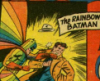 aidenonymous: (batman)