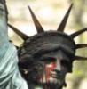 mdlbear: (liberty-bleeding)