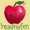 gorgeousgary: (apple)