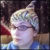 punkymcmunky: (hat)