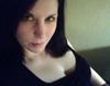 violaine: (Me: Gothcoming 2007)