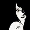 violaine: (Sandman: Death 2)
