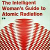 violaine: (Science: The Intelligent Women's Guide)