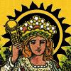 mcroft: (Empress)