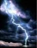ashnistrike: (lightning)