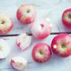idunn: (apples)