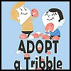 maybe_amanda101: (adopt a tribble)