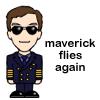 maybe_amanda101: (maverick)