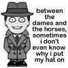 maybe_amanda101: (between_the_dames)