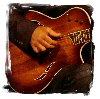 weaktwos: (guitar, practice)