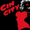 cinagel: (CinCity)