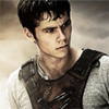 shadowintime: (Thomas (The Maze Runner)) (Default)