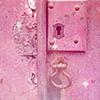 pensieve: (pink)