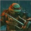 nekura: (TMNT Raphael)