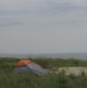 zstrass: (tent)