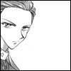 taitai: (Glare >:()
