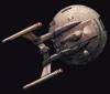 groovychk: (sci-fi)