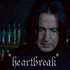 bellatriamusica: (Severus Snape)