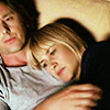 dubois_love: ([Allison x Joe]: Comforting) (Default)