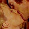dubois_love: ([Allison x Joe]: Kissing)