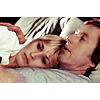 dubois_love: ([Allison x Joe]: White)
