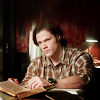 evila_elf: (SPN - Sam Book research)