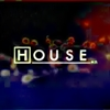 house_memories: (House logo)
