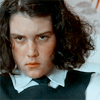 endorwitch: (films - heavenly creatures - pissed paul)