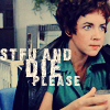 endorwitch: (films - grease - rizzo-stfu)