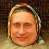 lesnoybrodyaga: (вовка)