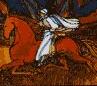 rani23: (blue sword)