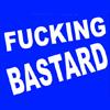 freakishlytallaustralian: (fuckingbastard)