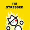 freakishlytallaustralian: (yahtzeestressed)