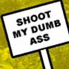 freakishlytallaustralian: (shootmydumbass)
