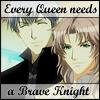 mdseiran: (Brave Knight)