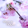 candream: (hope)