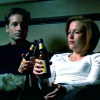 victoriapyrrhi: (Beers)