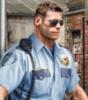surovmag: (Cop)