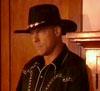 surovmag: (Cowboy2)