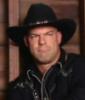 surovmag: (Cowboy)
