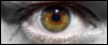 jadesymb: eye (Dr. Who FANTASTIC)