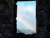 elessa: (rainbow)