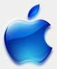elessa: (apple)
