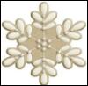 rscreighton: (Snowflake)