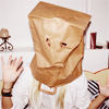 riverofcurios: (paperbag)