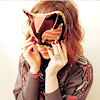 riverofcurios: (mask)