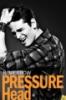 jl_merrow: (Pressure Head)